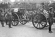 Funeral of Michael Collins