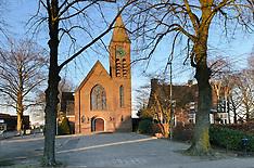 De Vecht, Voorst, Gelderland, Netherlands