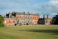2013-06-11_Wentworth Woodhouse