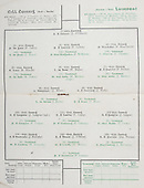 01.09.1940 All Ireland Senior Hurling Final