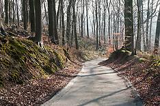 Sweikhuizen, Schinnen, Zuid Limburg, Netherlands