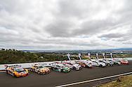 2015 Liqui Molly Bathurst 12hr Race