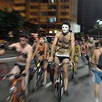 10março2012