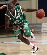 KTP-Basket 2012-13
