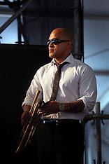 28Apr12-JazzFest