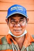 Royal Railway > Kampot | CAMBODIA