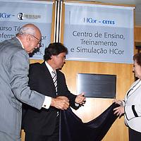 13abril2009