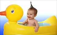 Maternity, Kids & Family Photography