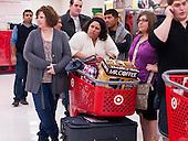 Black Friday Shopping in Phoenix