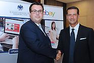 20151001- Conf. Stampa Pres.Accordo Ebay Confcommercio