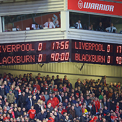 150308 Liverpool v Blackburn