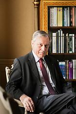 Christian Royer (Paris, June 2012)