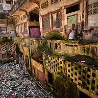 Forgotten Second City of Panama