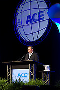 AWWA-ACE11 Anl Conf 2011 Washington DC