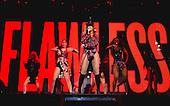 Beyonce Mrs Carter Show World Tour 2013-14 - Europe/Asia