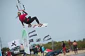 KB4 Girls Kite Surfing Event, Sunday, Sept 26th, 2010