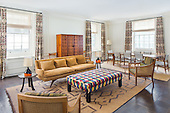 417 Park Avenue: Carrie Chiang Group