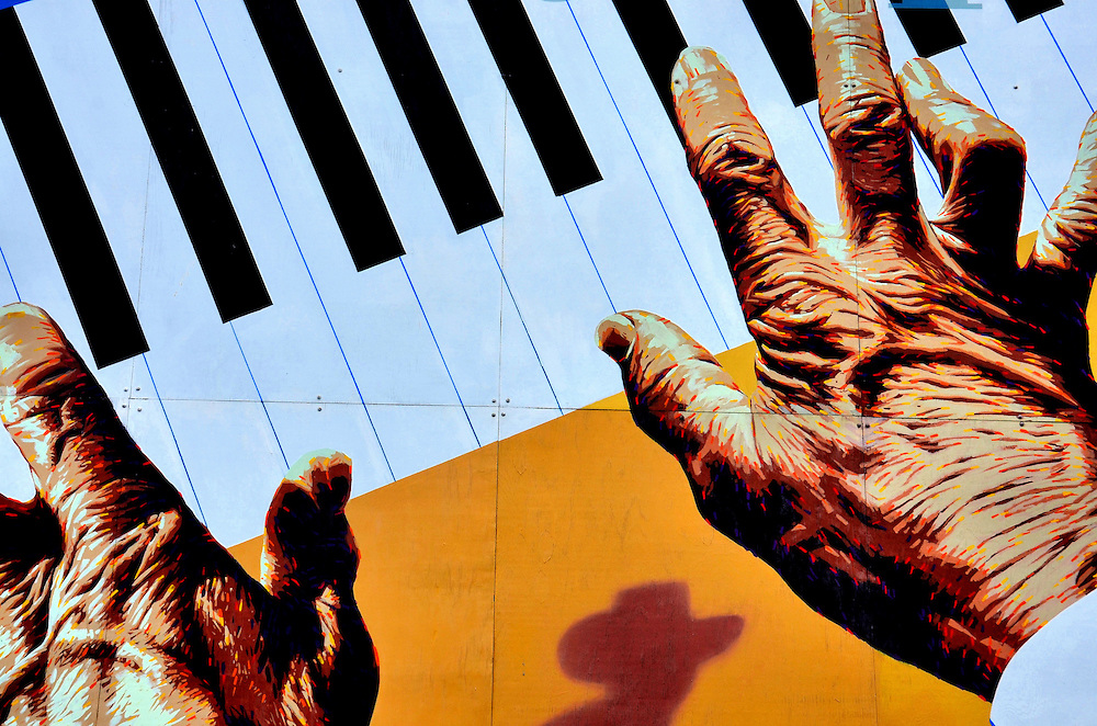 Image result for old piano hands