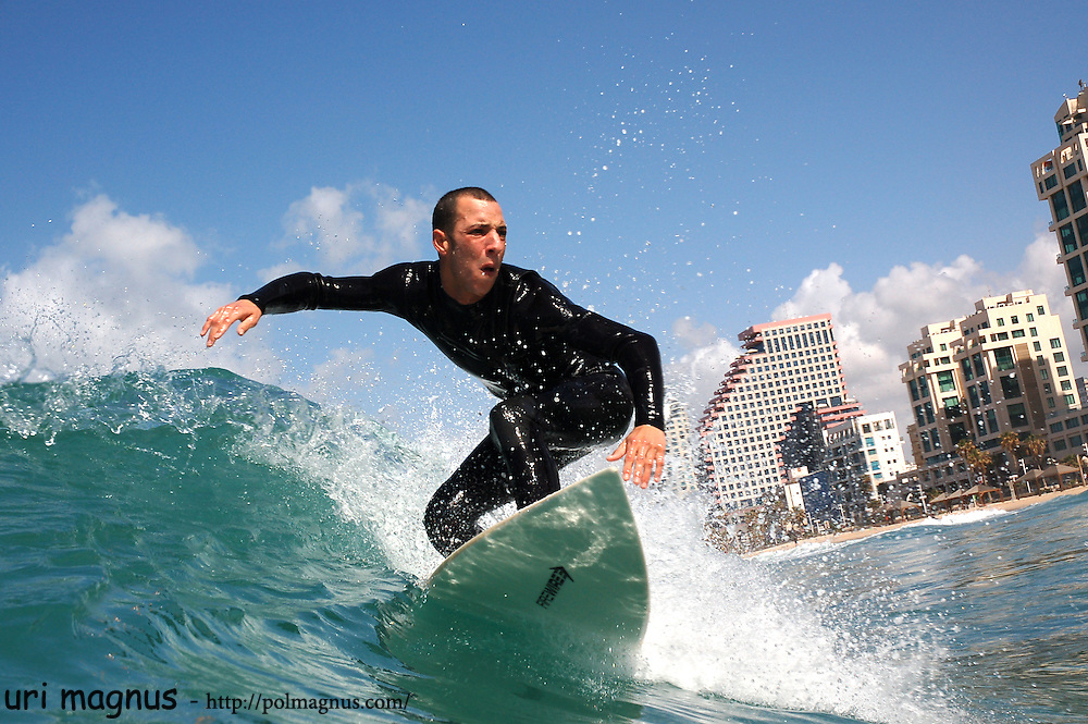 this photo win google photography prize , top 100.<br />