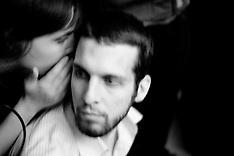 200809-blogotheque