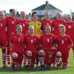 110402 Wales v Iceland