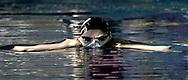 Riccione, Italia (ITA) 06-10 marzo 2012<br /> FIN Campionati italiani assoluti primaverili - giorno 02 Nuoto<br /> Photo G.Scala/Deepbluemedia/Wateringphoto