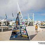GC32 World Championship Lagos. © Sailing Energy/GC32 Racing Tour. 26 June, 2019.<span>Jesus Renedo / Sailing Energy / GC32 Racing Tour</span>