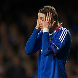 110406 Chelsea v Man Utd