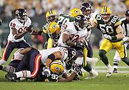 10/7/07 vs Bears