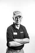 Bernard L. Marstall<br /> Navy<br /> WO4<br /> Aug. 10, 1961 - Nov. 1, 1991<br /> Radarman, Electronic Warfare Tech. <br /> Operations Tech.<br /> Desert Shield/Storm<br /> Vietnam War<br /> <br /> San Diego, CA