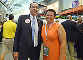 9/9/2012 BET DNC Luncheon/Events - Washington DC