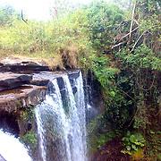 Africasiaeuro.com - rural Laos