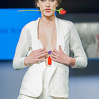 New Orleans Fashion Week,  Jamie Rogers 03252015