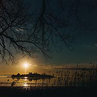 http://Duncan.co/chimney-island-sunrise-2