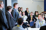 2015-05-12 - Student Industry Luncheon