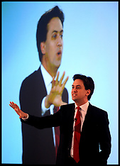 MAR 01 2014 Labour Party Special Conference