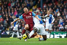 101121 Blackburn v Villa