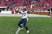 20141102 - St. Louis Rams @ San Francisco 49ers