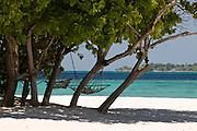 Soneva Fushi by Six Senses <br /> Kunfunadhoo Island, Baa Atoll, Republic of Maldives