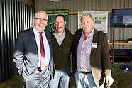 O'Dwyer Steel at The National Ploughing Championships 2014