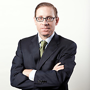 Evan Smith, CEO and Editor-in-Chief of the Texas Tribune.