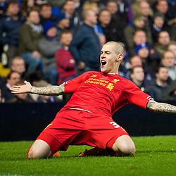 131229 Chelsea v Liverpool
