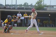 Lafayette High vs. Itawamba in New Albany, Miss. on Wednesday, June 26, 2013.