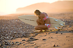 Surfing Lifestyle Photos - Stock images