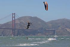 Big Air Windjam 2007