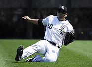 070611 Royals at White Sox