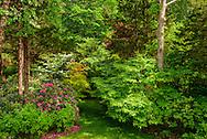 7 Cedar Haven Ln, North Haven, NY
