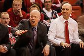 2012-13 Coach Chris Harriman