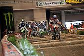 2009 Endurocross-Round 1 -Vegas-Vet
