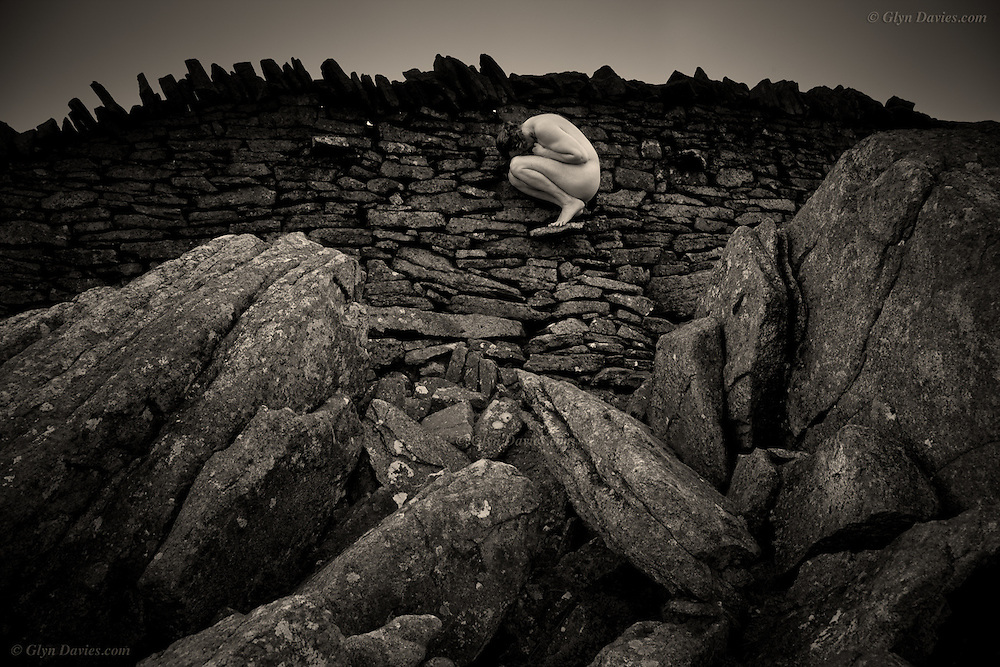 International MONO Awards 2014 - Honourable Mention <br />